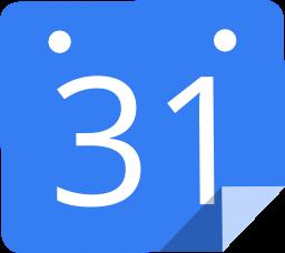 Google İşletme Sürümü