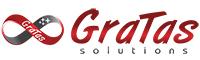 GraTas Solutions